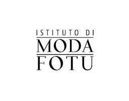 scuola di moda, sartoria e fashion design a Viterbo